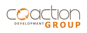 Coaction Development Group | Clinical Real Estate Developer