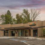 Ogden Medical Building