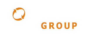 Clinical programs and medical real estate developer based in Chandler, Arizona.