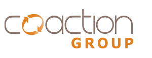 Coaction Group | Clinical Real Estate Developer